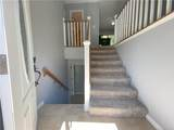 41 Tonto Road - Photo 15