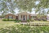 3828 Chipley Ford Road - Photo 1