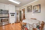 3828 Chipley Ford Road - Photo 11