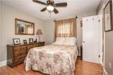 3828 Chipley Ford Road - Photo 13