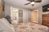 3828 Chipley Ford Road - Photo 14