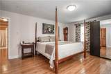 3828 Chipley Ford Road - Photo 15