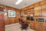 3828 Chipley Ford Road - Photo 18