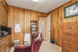 3828 Chipley Ford Road - Photo 19
