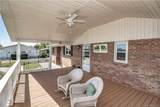3828 Chipley Ford Road - Photo 21