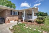 3828 Chipley Ford Road - Photo 24