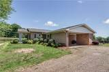3828 Chipley Ford Road - Photo 26