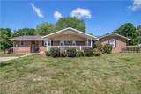 3828 Chipley Ford Road - Photo 27