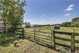 3828 Chipley Ford Road - Photo 30