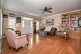 3828 Chipley Ford Road - Photo 4