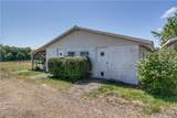 3828 Chipley Ford Road - Photo 31