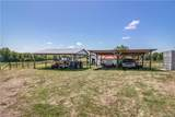 3828 Chipley Ford Road - Photo 33