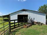 3828 Chipley Ford Road - Photo 35