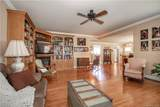 3828 Chipley Ford Road - Photo 5
