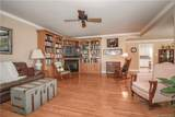3828 Chipley Ford Road - Photo 6