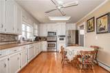 3828 Chipley Ford Road - Photo 9