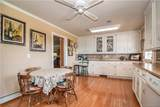 3828 Chipley Ford Road - Photo 10