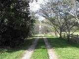 560 Akinbac Road - Photo 1