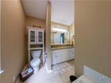 1269 Blairwood Court - Photo 12