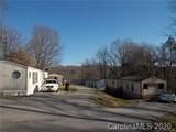 2 Westmont Road - Photo 3