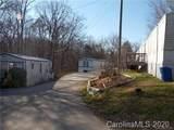 2 Westmont Road - Photo 6