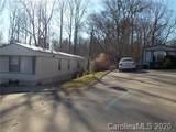2 Westmont Road - Photo 7