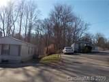 2 Westmont Road - Photo 9