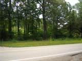 000 Marshville Olive Branch Road - Photo 1