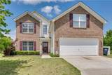 7709 Black Hawk Lane - Photo 1