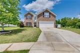 7709 Black Hawk Lane - Photo 2