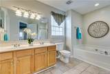 7709 Black Hawk Lane - Photo 19