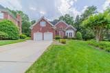 6429 Creola Road - Photo 40