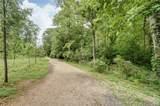 10650 Northgate Trail Drive - Photo 43
