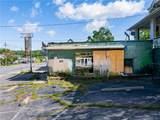 301 Merrimon Avenue - Photo 6