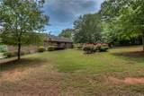 7150 Windy Oaks Drive - Photo 36