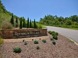 Lot 1 Senator Reynolds Road - Photo 4