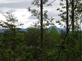 Lot 913 High Valley Way - Photo 2