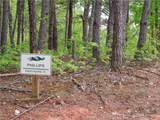 Lot 913 High Valley Way - Photo 5