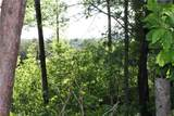 Lot 913 High Valley Way - Photo 6