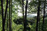 Lot 913 High Valley Way - Photo 7