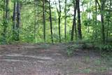 Lot 913 High Valley Way - Photo 9