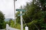 Lot#32 & 33 Laurel Valley Drive - Photo 6