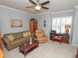 44409 Oriole Drive - Photo 15