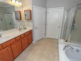 44409 Oriole Drive - Photo 17