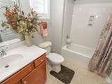 44409 Oriole Drive - Photo 19