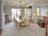 44409 Oriole Drive - Photo 4