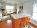 44409 Oriole Drive - Photo 9
