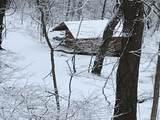 104 Wilderness Trail - Photo 31