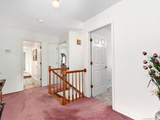 139 Timothy Lane - Photo 17