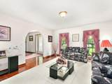 139 Timothy Lane - Photo 4